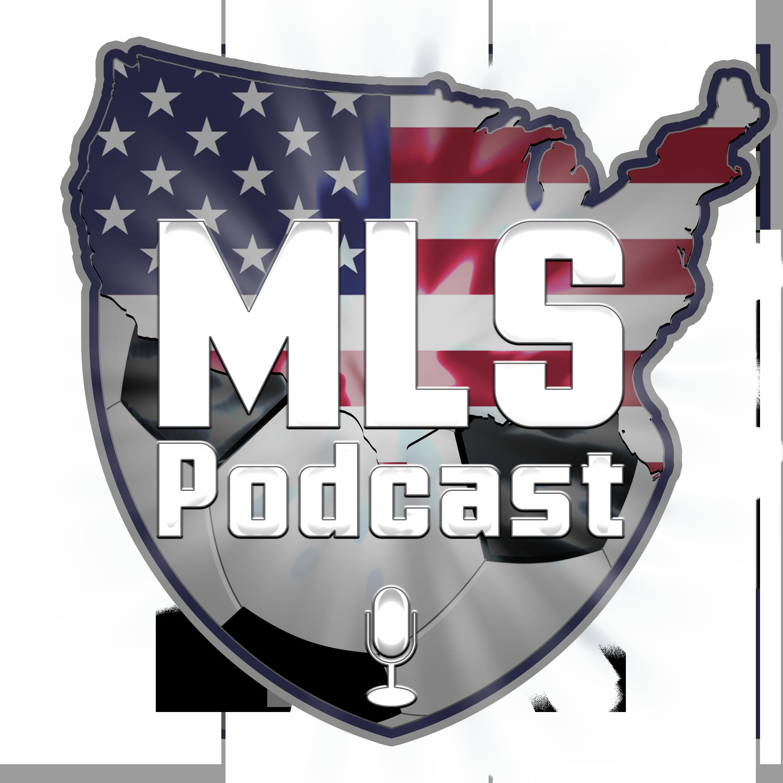 Der MLS Podcast auf meinsportposcast.de
